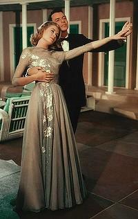 Grace Kelly: 30 years since her tragic death | the sorella-hood