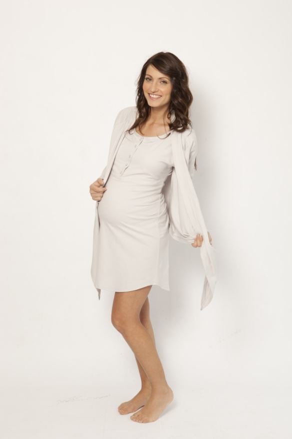 aa14b550d3 Maternity Clothing