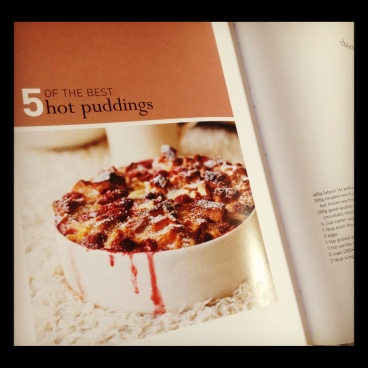 5 of the Best by ABC's  Delicious Magazine